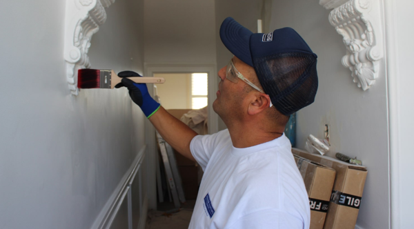 residential-painting-made-easy-by-premier-painting